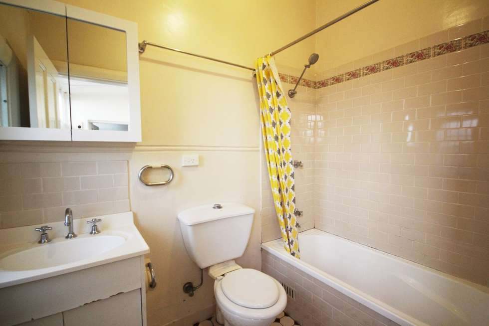 Third view of Homely apartment listing, 2/71 Morris Street, Summer Hill NSW 2130