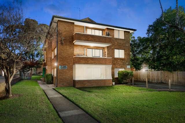 5/22 Putland Street, St Marys NSW 2760