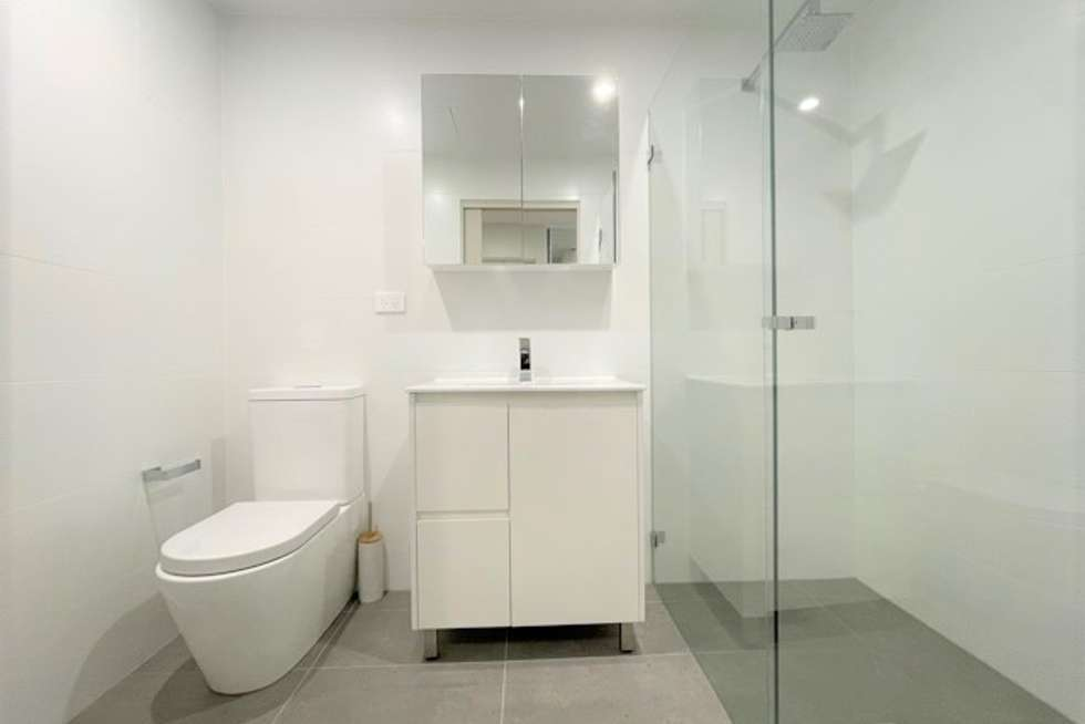 Fourth view of Homely apartment listing, 2/153 Victoria Avenue, Chatswood NSW 2067
