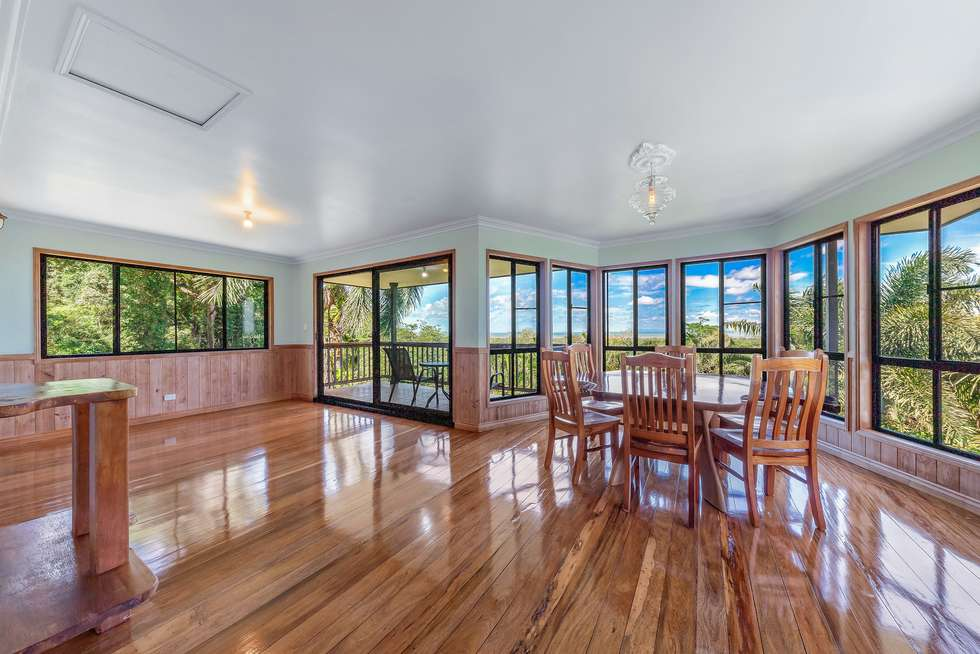 Second view of Homely house listing, 3 Allan Road, Conway QLD 4800