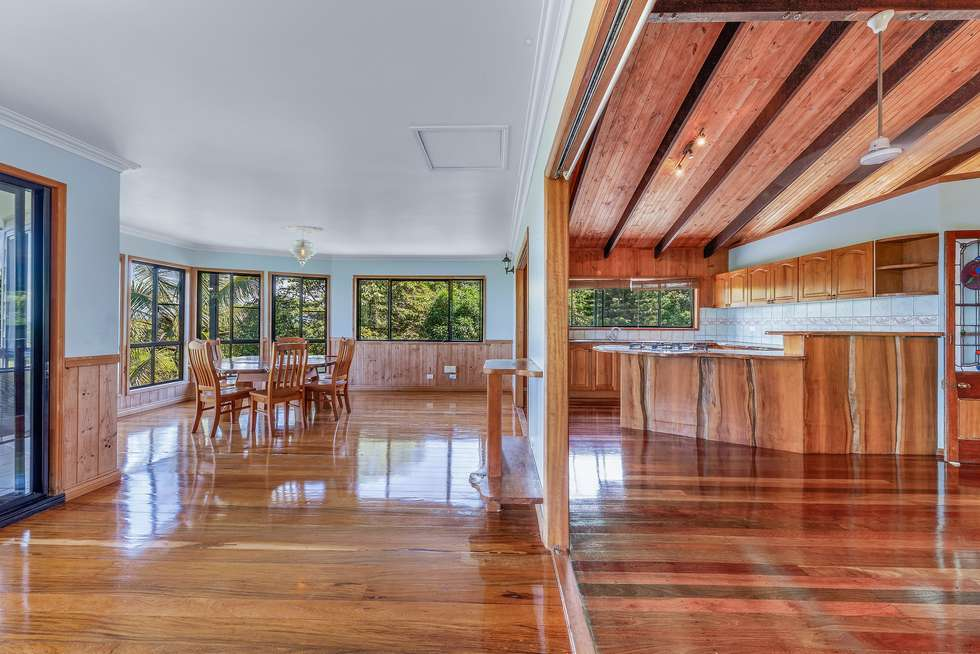 Fifth view of Homely house listing, 3 Allan Road, Conway QLD 4800