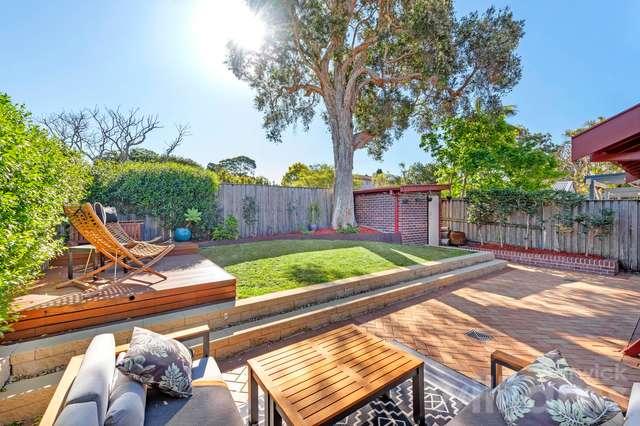 10 Boronia Avenue, Russell Lea NSW 2046