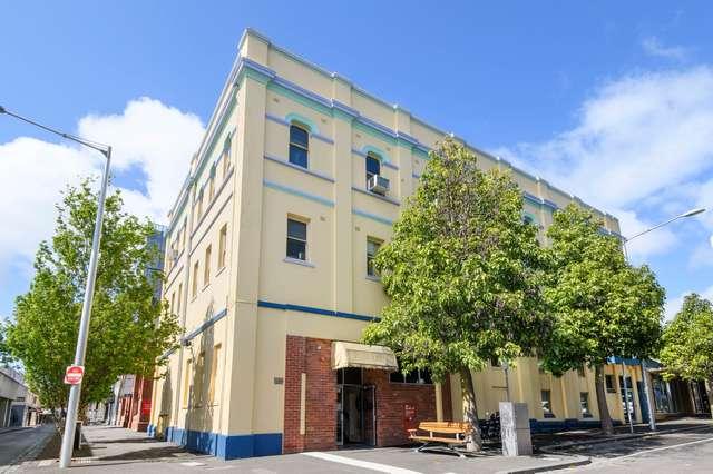 101/1-3 Clare Street, Geelong VIC 3220