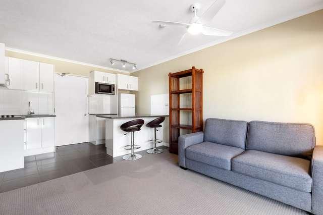 425/20 Montague Road, South Brisbane QLD 4101