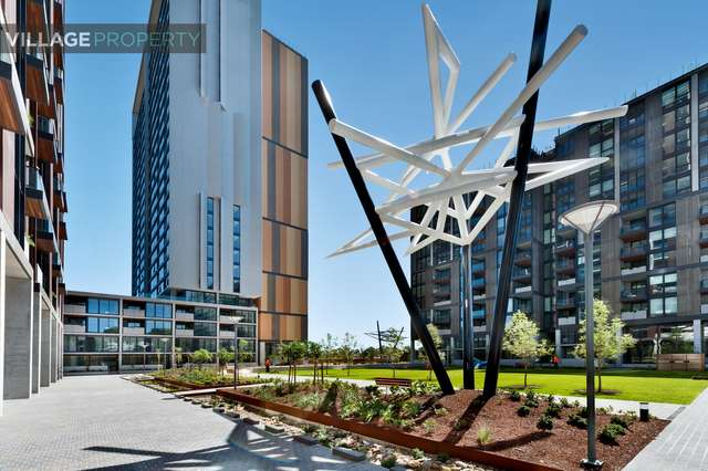 110/3 Network Place, North Ryde NSW 2113