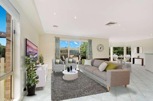 20B Gladys Avenue, Frenchs Forest NSW 2086