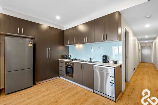 204/78 Epping Road, Epping VIC 3076