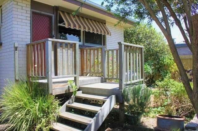 367 Ryrie Street, Geelong VIC 3220