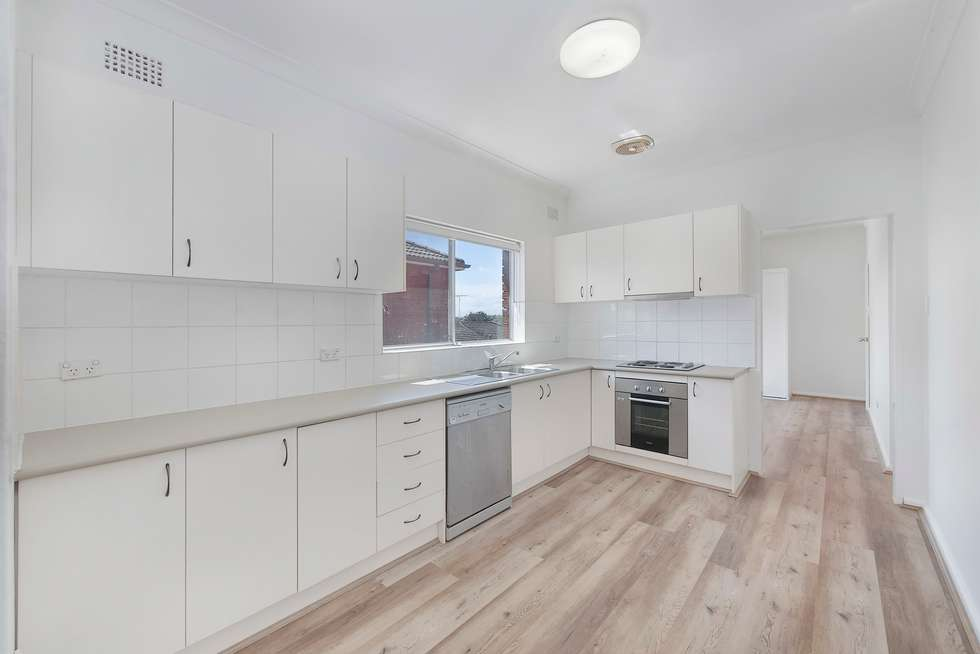 Fourth view of Homely apartment listing, 5/52 Rhodes Street, Hillsdale NSW 2036