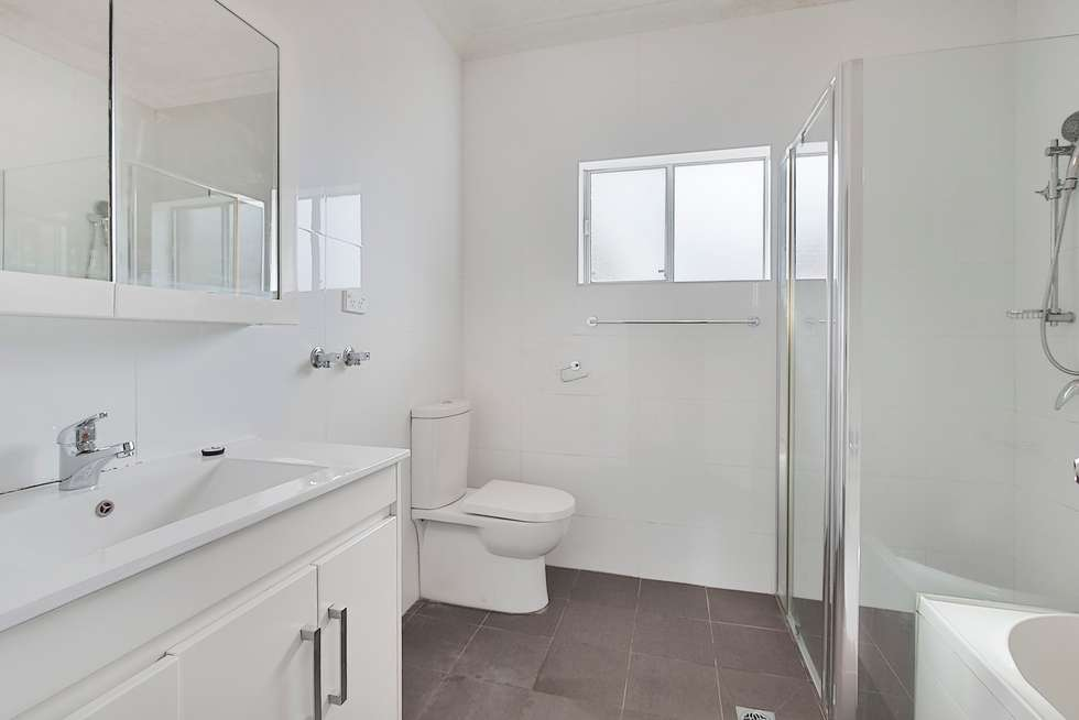 Fifth view of Homely apartment listing, 5/52 Rhodes Street, Hillsdale NSW 2036