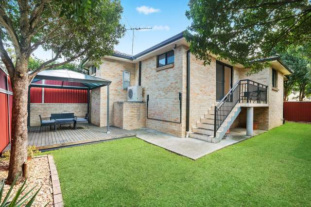 5/5 Garden Street, Belmore NSW 2192