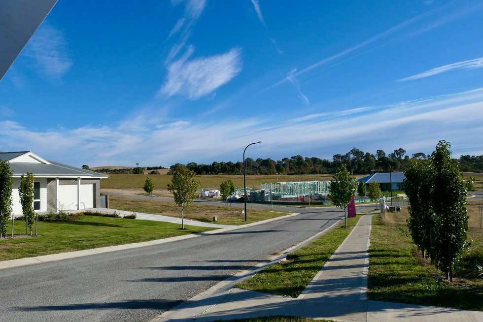 Third view of Homely residentialLand listing, LOT 220 Green Avenue, Gunning NSW 2581