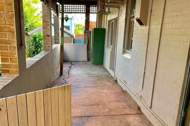 2/126 Albany Road, Stanmore NSW 2048