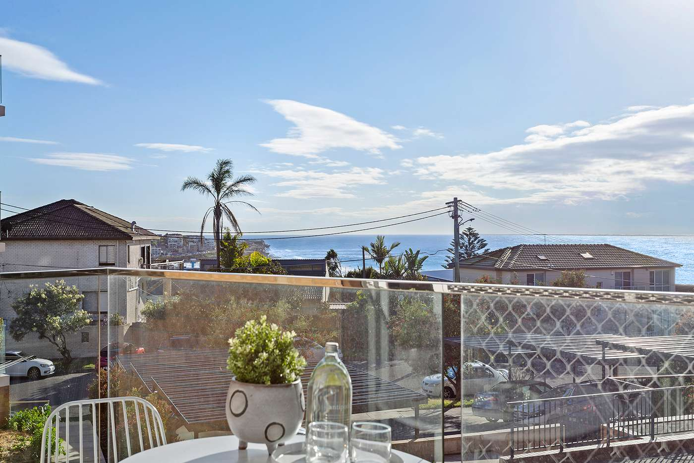 Main view of Homely apartment listing, 1/2 Ford Road, Maroubra NSW 2035