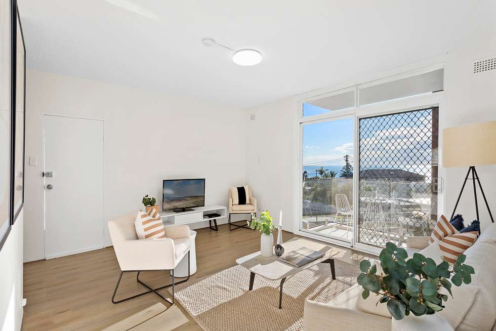 Third view of Homely apartment listing, 1/2 Ford Road, Maroubra NSW 2035
