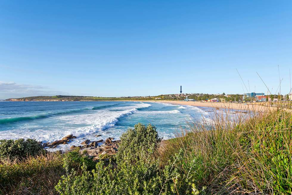 Fourth view of Homely apartment listing, 1/2 Ford Road, Maroubra NSW 2035