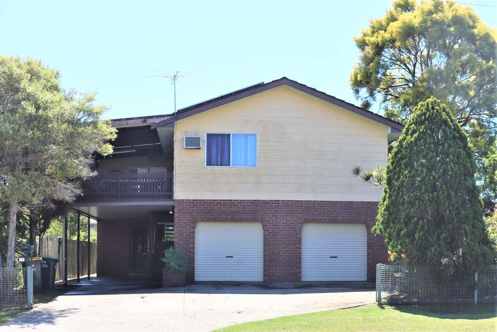 Second view of Homely house listing, 45 Edgar Street, Frederickton NSW 2440