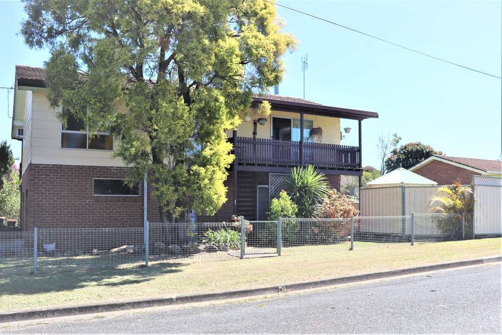 Third view of Homely house listing, 45 Edgar Street, Frederickton NSW 2440