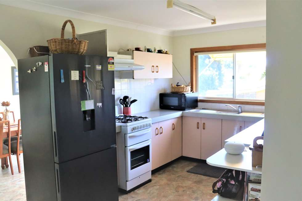 Fourth view of Homely house listing, 45 Edgar Street, Frederickton NSW 2440