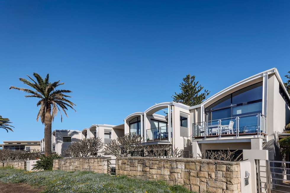 Second view of Homely townhouse listing, 15/10-16 Surfview Road, Mona Vale NSW 2103