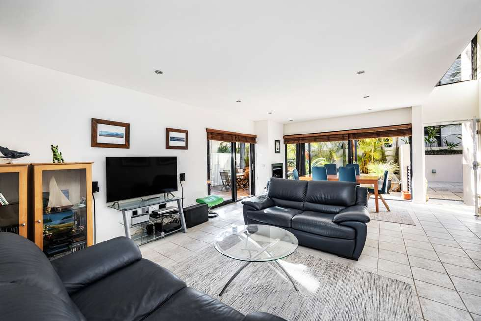 Fourth view of Homely townhouse listing, 15/10-16 Surfview Road, Mona Vale NSW 2103