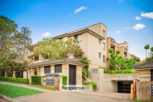 20/2A Conie Avenue, Baulkham Hills NSW 2153