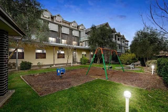 26/44 Barossa Drive, Minchinbury NSW 2770