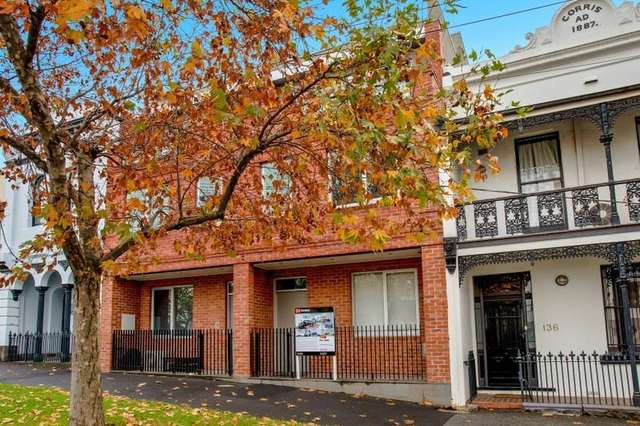 138 Adderley Street, West Melbourne VIC 3003