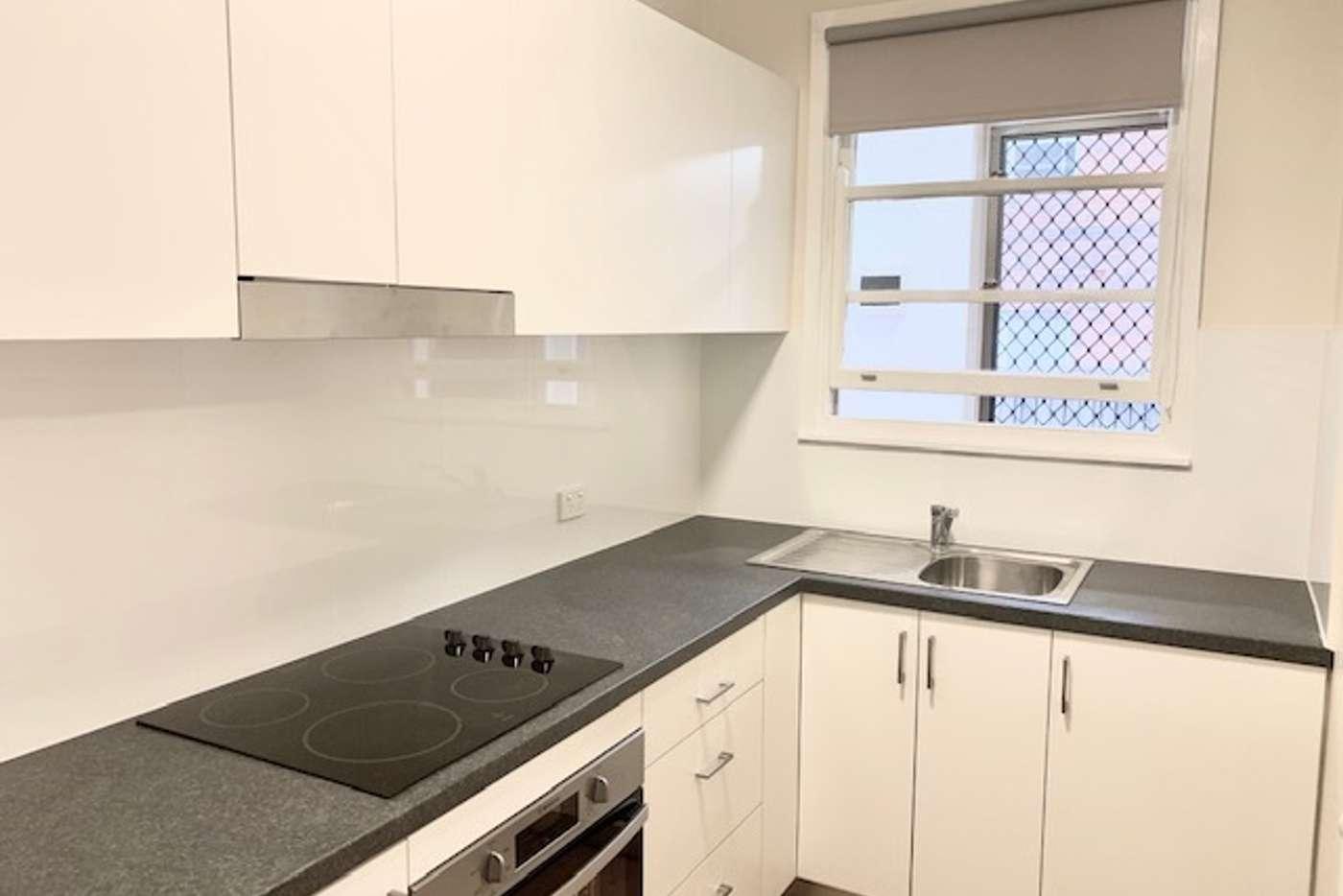 Main view of Homely apartment listing, 4/49 Thomas Street, Ashfield NSW 2131