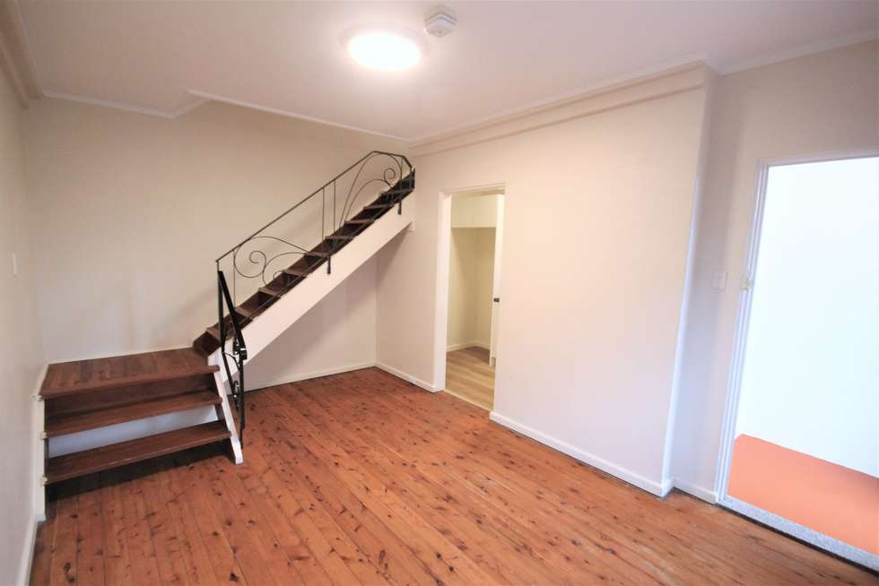 Second view of Homely apartment listing, 4/49 Thomas Street, Ashfield NSW 2131