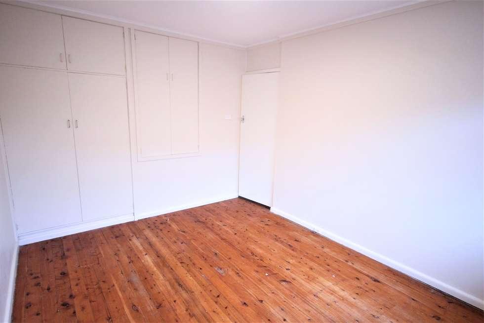 Third view of Homely apartment listing, 4/49 Thomas Street, Ashfield NSW 2131