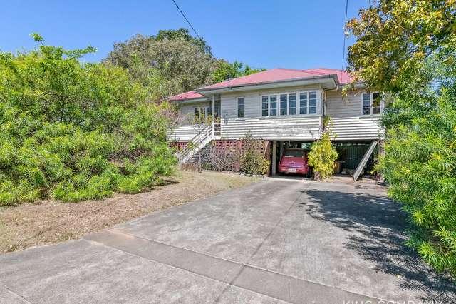 163 Mayfield Road, Moorooka QLD 4105