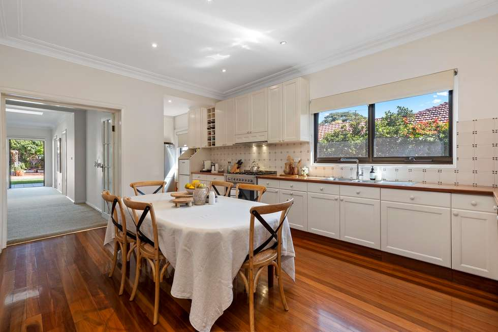 Third view of Homely house listing, 57 Moverly Road, Maroubra NSW 2035