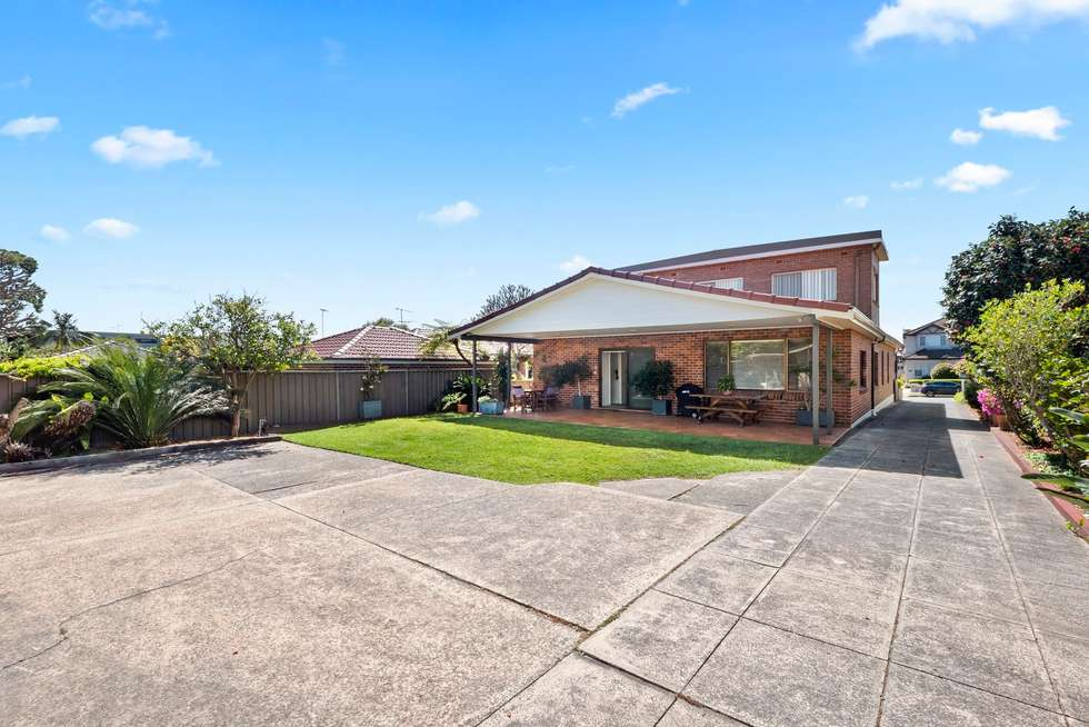 Fourth view of Homely house listing, 57 Moverly Road, Maroubra NSW 2035
