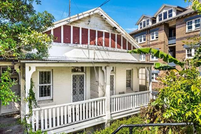 2/41 Birriga Road, Bellevue Hill NSW 2023