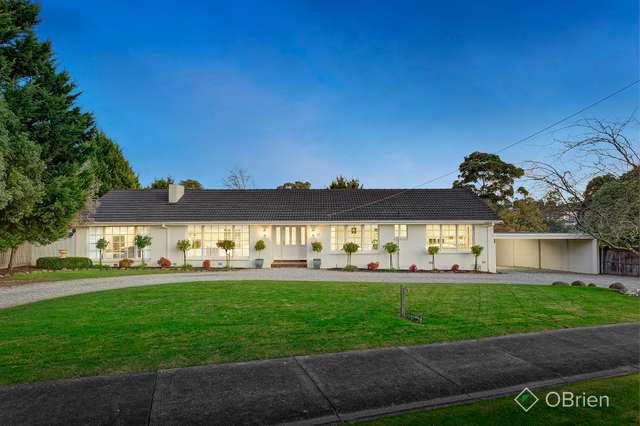 12 -14 Zealandia Road East