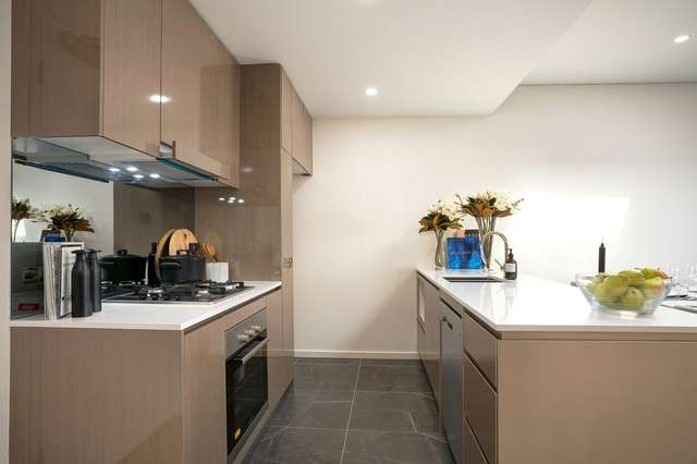 E8092/5 Bennelong Parkway, Wentworth Point NSW 2127