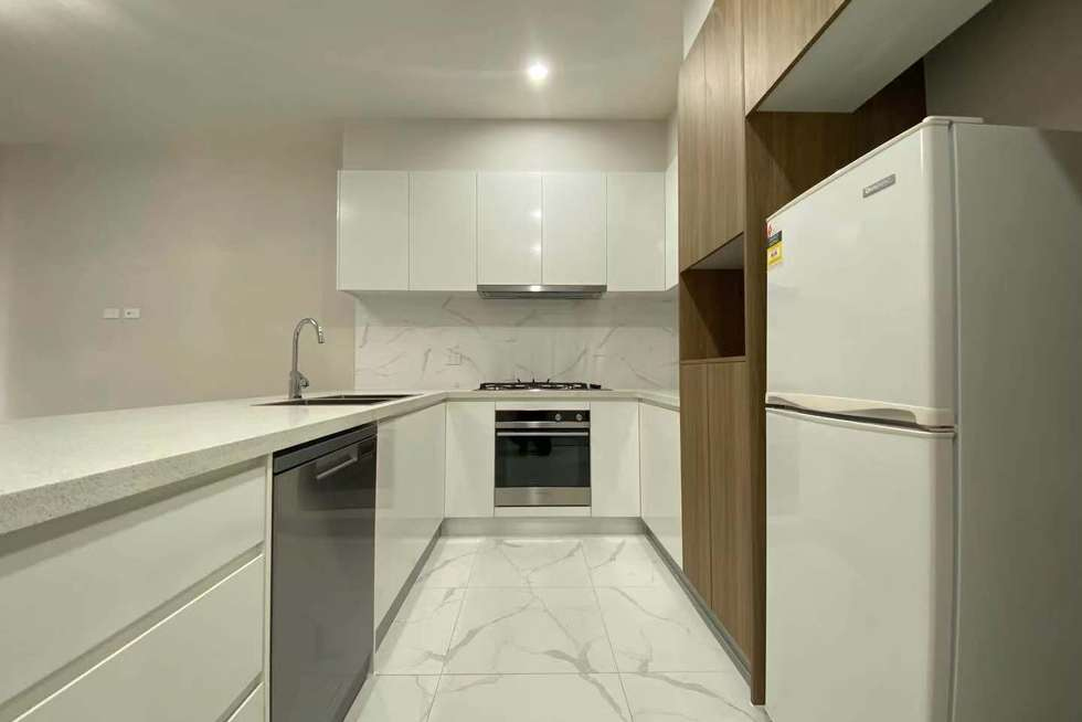 Third view of Homely townhouse listing, 1-33 Atticus Glade, Schofields NSW 2762