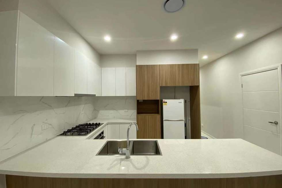 Fourth view of Homely townhouse listing, 1-33 Atticus Glade, Schofields NSW 2762