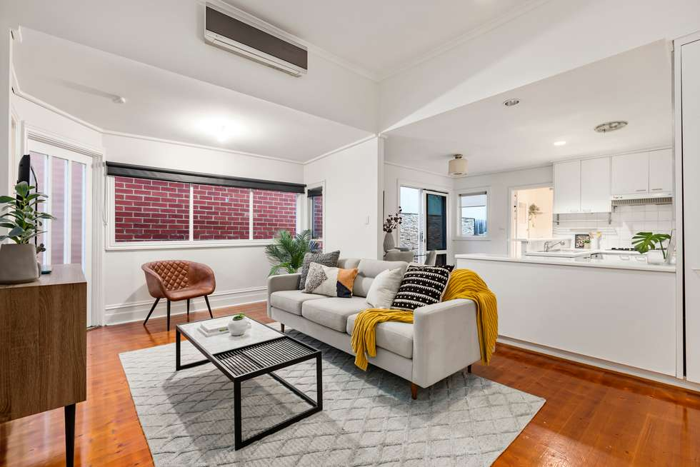 Fourth view of Homely house listing, 6 Bella Street, Prahran VIC 3181