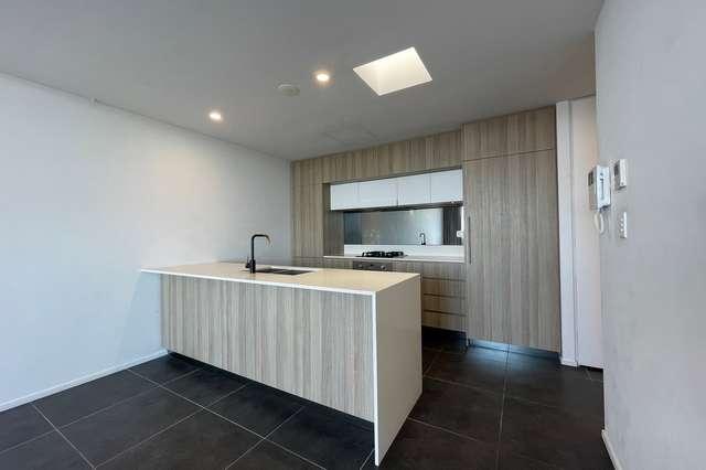 51/5-11 Pyrmont Bridge Road, Camperdown NSW 2050