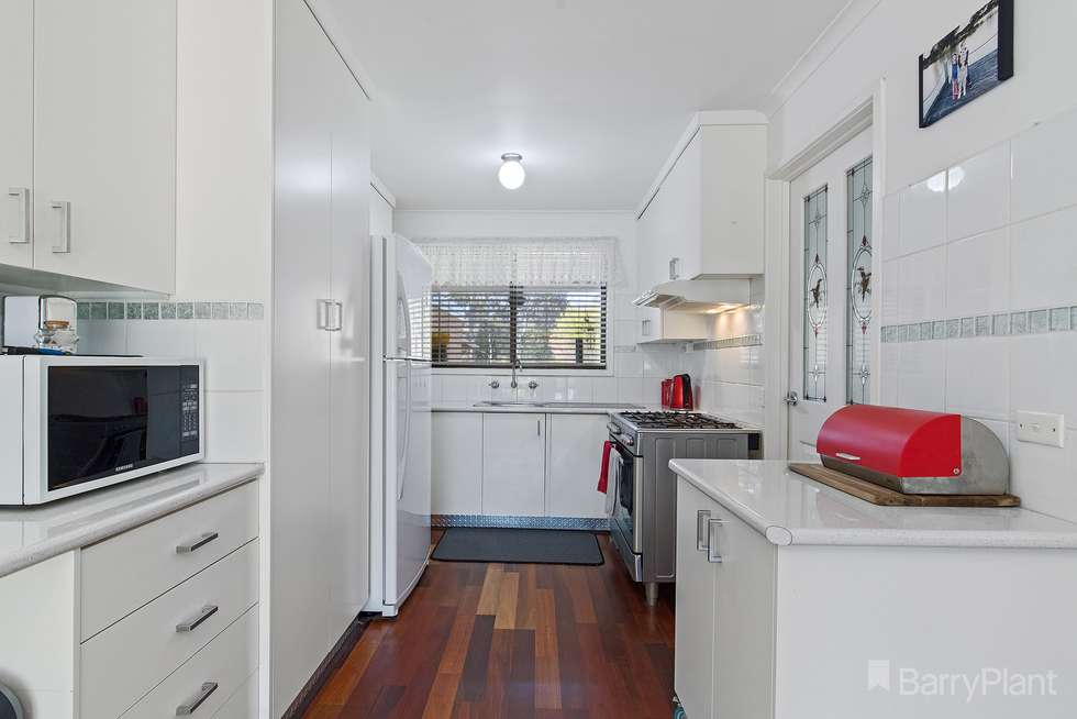 Second view of Homely house listing, 88 Gill Avenue, California Gully VIC 3556