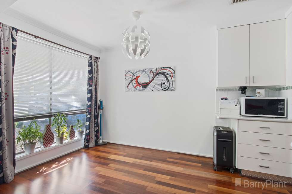Third view of Homely house listing, 88 Gill Avenue, California Gully VIC 3556