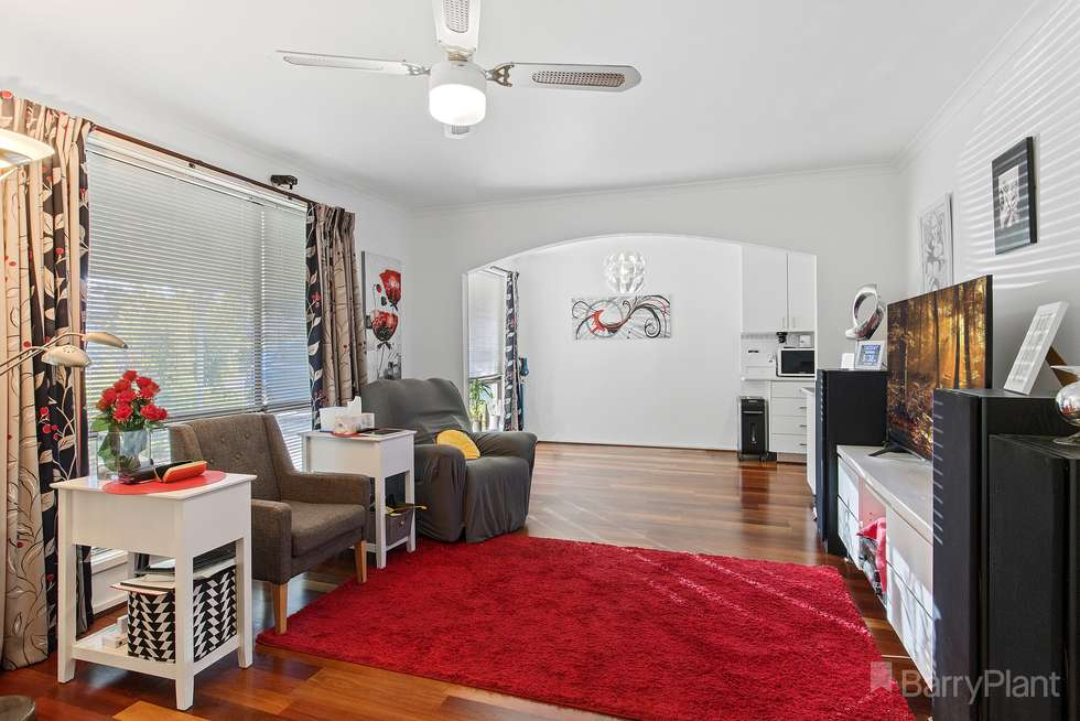 Fourth view of Homely house listing, 88 Gill Avenue, California Gully VIC 3556