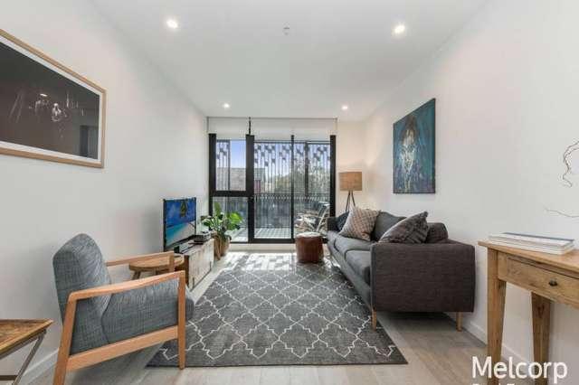 103/275 Abbotsford Street, North Melbourne VIC 3051
