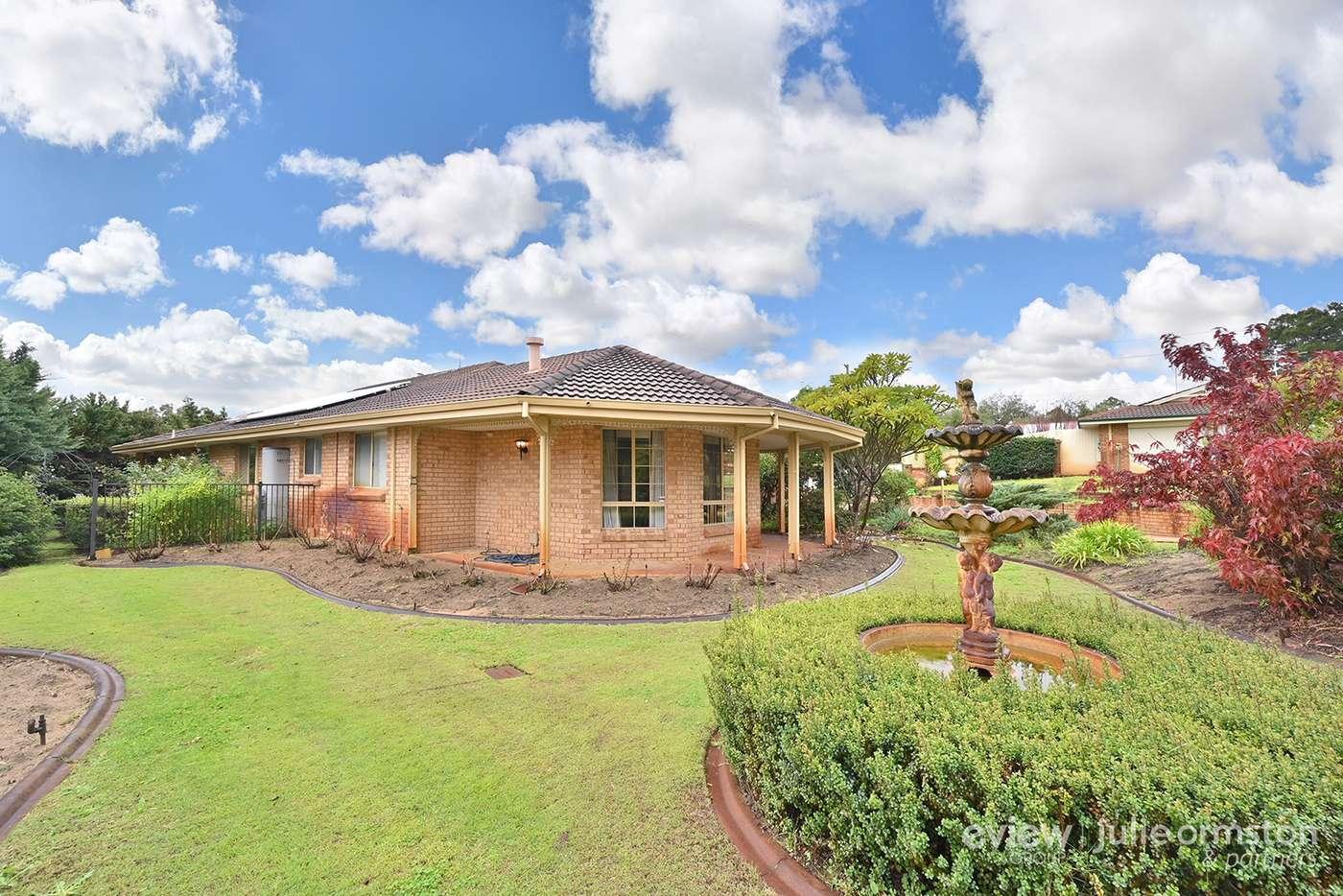 Main view of Homely house listing, 9 Mallard Rise, Kingsley WA 6026