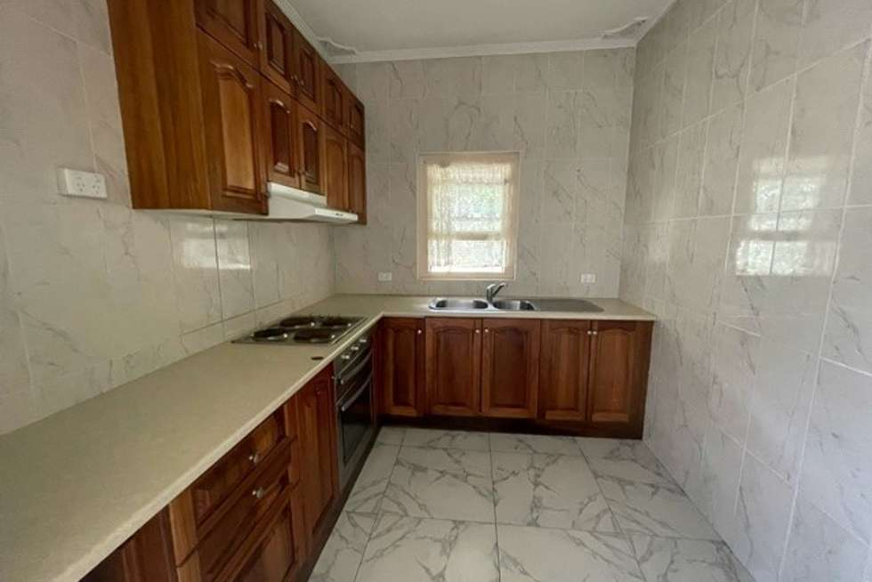 Second view of Homely house listing, 98 Elizabeth Street, Granville NSW 2142