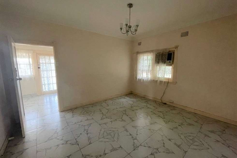 Third view of Homely house listing, 98 Elizabeth Street, Granville NSW 2142
