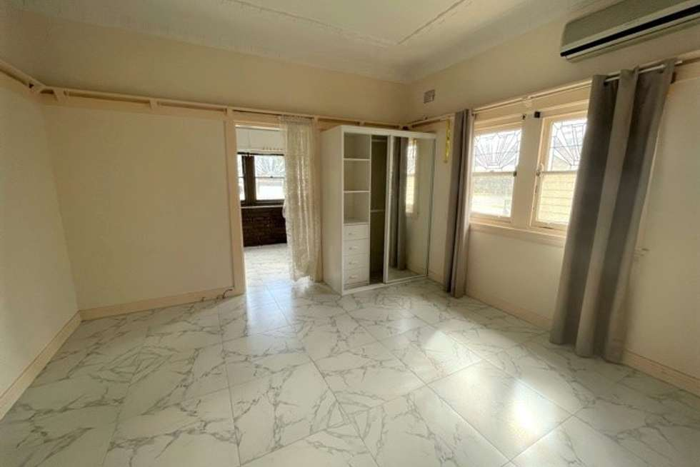 Fifth view of Homely house listing, 98 Elizabeth Street, Granville NSW 2142