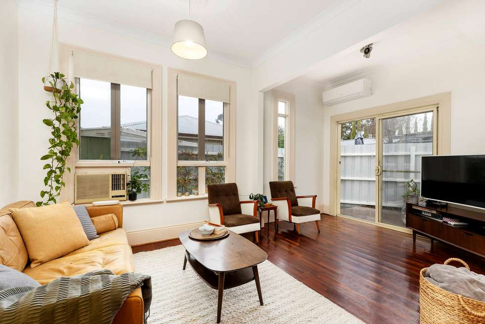 Second view of Homely house listing, 168 Epsom Road, Ascot Vale VIC 3032